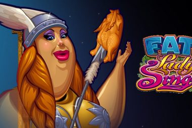 Fat Lady Sings Slot Review & Guide for New Players Online
